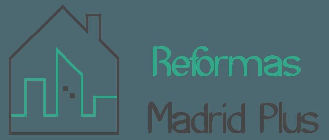 Reformas Madrid Plus